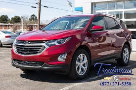 New Chevrolet Equinox Cars, Trucks, And SUVs For Sale In Central PA The 2016 Chevy Equinox Vs Gmc Terrain Mccluskey Chevrolet 2018 New Truck 4dr Fwd Lt At Fayetteville Autopark Cars Trucks And Suvs For Sale In Central Pa 2017 Review Ratings Edmunds Suv Of Lease Finance Offers Richmond Ky Trax Drive Interior Exterior Recall Have Tire Pssure Monitor Issues 24l Awd Test Car Driver Deals Price Louisville