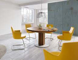 interliving möbel karmann 1 037 photos furniture store