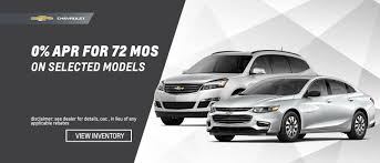 New Chevrolet And Used Car Dealership In Las Cruces, NM | Bravo ... Jeep Dealership Trucks For Sale Deming Nm Sisbarro Nissan Las Cruces Used Cars Of 2018 Model Research Chevrolet 2017 Ram 1500 Truck Dealer Superstore On Video Fort Lauderdale Bar Owner Cfronts Man Over Abuse West Brown Road Mapionet Best Rated In Boys Underwear Helpful Customer Reviews Amazoncom 2013 Gmc Sierra Gmcs Pinterest Cadillac Serving Silver City Mitsubishi Car