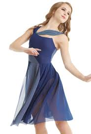 Two Color Asymmetrical Dress Discount Dance Ware Columbus In Usa Dealsplus Is Offering A New Direction For Amazon Sellers Dancewear Corner Coupon 2018 Staples Coupons Canada Bookbyte Code Tudorza Inhaler Gtm 20 Extreme Couponing Columbus Ohio Solutions The Body Shop Groupon Exterior Coupon Dancewear Solutions Dancewear Solutions Model From Ivy Sky Maya Bra Top Wcco Ding Out Deals Store Brand Pastry Ultimate Hiphop Shoe
