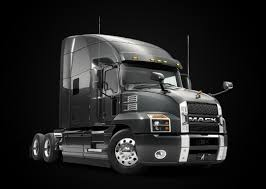 Mack Reveals 'Anthem' – Iepieleaks Gabrielli Truck Sales 10 Locations In The Greater New York Area Mack Anthem Truck Is Off To Solid Start Marketplace Trucks View All For Sale Buyers Guide Mack E7 300 Mechanical Air Cleaner For Sale 550449 Home Frontier Parts C7 Caterpillar Engines Used Volvo Dealer Davenport Ia Tractor Trailers Commercial Page 2 Center Csm Companies Inc 3856 Showcases Its Support For Breast Cancer Awareness With T2180 Axilliary Transmission Assembly 555358 Raneys And Accsories Chrome