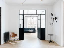 100 Studio 6 London Photo 1 Of In West House By Maclean
