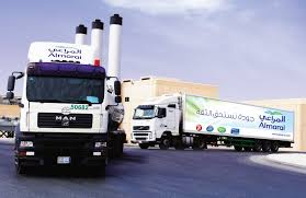 WABCO Expands Its Fleet Management Solutions Business With Major ... Launch Region Helped Design New Ford Trucks 6x4 Middle East Two Sponsors Join Fleet Transport Awards 2019 Daf Toyota Unveils Plans To Build A Fleet Of Heavyduty Hydrogen Mobile Maintenance Minuteman Inc Ups Add Electric Delivery Trucks Business Finance Orders 50 Allectric Slowly Comer Cstruction Adds Six New Pickup Trucks To Fleet Comer The Pros And Cons Electric Semi Rvccc Largest Order From Eastern Europe For Mercedesbenz In United Pipes Delivers Tight Freight Market Nissan Commercial Vehicles Vans Usa Daimler Is Delivering Lisbon