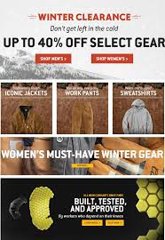 Save [40% Off] By Using Carhartt.com Promo Codes & Coupons Chartt Promo Code December 2018 Rubbermaid Storage Bins Coupons Indigo Carebuilder Challenge Base Com Coupon Otter Wax Trek Cases Paperless Post Free Shipping Tbones Online 25 Off Chartt Coupon Codes Top November 2019 Deals Waves Universe Gearslutz Dessy Group Shortcut App Codes Android United Credit Card Discount Dickies Global Whosalers Its Ldon Promotional Wip Uk Ladbrokes Existing Jump Around Utah Gillette