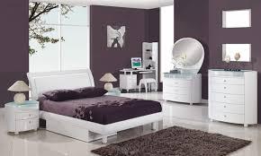 Ikea Small Bedroom Ideas by Divine Ikea Small Bedroom Ideas Easy On The Eye Ikea Purple White