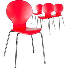 chaise bois chaises moderne pas cher saacjour comforiumcom