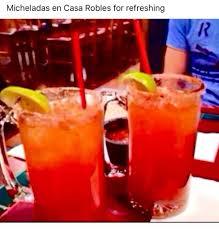 El Patio Mexican Restaurant Fremont Ca by Casa Robles Restaurant Home Fremont California Menu Prices