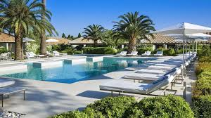 100 Sezz Hotel St Tropez Luxury Designer Hotel With Spa Near The Beach In The French Riviera