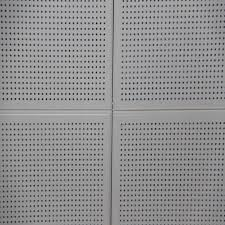 Styrofoam Glue Up Ceiling Tiles by 2x4 Drop Ceiling Tiles Armstrong Surface Mount Commercial Clroom