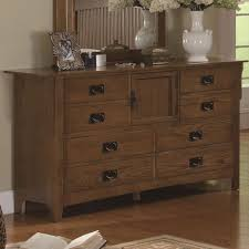Dresser Methven Funeral Home In Mora Mn by Baby Crib Dresser Changing Table Combo Cribs Decoration