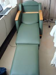 hospital beds music