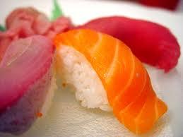 cours de cuisine japonaise cours de sushi 1 3 cours de cuisine japonaise proche sens