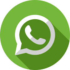 Whatsapp Icon Page 6
