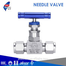 Globe Union Faucet Company by Union Bonnet Needle Valve Union Bonnet Needle Valve Suppliers And