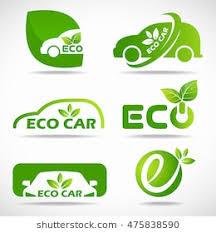 Eco Signs Stock Royalty Free & Vectors