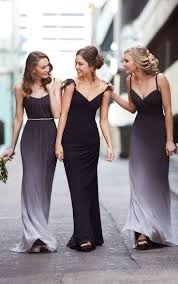 1252 best bridesmaid dresses images on pinterest marriage