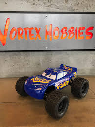 Vortex Hobbies (@VortexHobbies) | Twitter Team Losi Racing 2019 Inductrix Fpv Bnf Rizonhobby Realflight 8 Horizon Hobby Edition Rf8 Rc Flight Simulator Addons Disc Only Compatible With Original Gpmz4550 And Gpmz4558 Rfl1002 Zop 6s 4000mah 70c Vs Turnigy Heavy Duty Viper Jet 11m Deal Alert The Flysafe Tower Hobbies Rcu Forums Afterhours Dx6e 6channel Dsmx Transmitter Ar620 Timber X 12m Basic As3x Safe Select Hobby Coupon Codes 2018 Best Family Holiday Deals Diy Products Direct Code Fniture Barn Discount