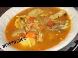 Jamaican Pumpkin Soup Youtube by 191 Best Jamaican Love Images On Pinterest Caribbean Food
