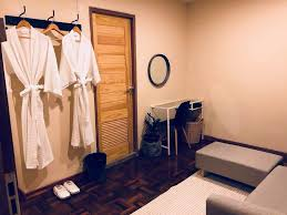 100 Zen Style House Apartment IKKYU ZEN STYLENimman Soi 3 Chaing Mai Chiang