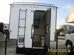New 2016 Livin Lite CampLite CLTC 6.8 Truck Camper At Manteca ... Truck Campers Palomino Editions Rocky Toppers 2019 Travel Lite Camper 610rsl 13998 Hail Sale Auto Rv Alaskan Super 700 Sofa Charcoal How To Organize Add Storage And Improve Life In A Pop Up Top Car Release 20 Contact Ezlite Popup Lance 650 Half Ton Owners Rejoice 2016 Bpack Ss1200 Ultra Camp Ford F 150 Camplite Lweight Media Center Livin