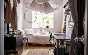 kleines wohnheimzimmer einrichten so geht s ikea deutschland