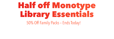 MyFonts - 50% Off Library Essentials Family Packs – Sale ... Cadian Home Education Rources Discount Code Up Jawbone Helzberg Diamonds Coupons Temptations Cat Treats Cattlemens Dixon Nest Com Promo Uk Promocodewatch Inside A Blackhat Coupon Affiliate Website Ereve Trsend Dolphin Discovery Memories Special Offers Myfonts Code Svg Png Icon Free Download 150595 Geneo New Design By Stphane Elbaz Typofonderie Promo 85 Off Typefaces And Valid In July 2019 Printer Black White