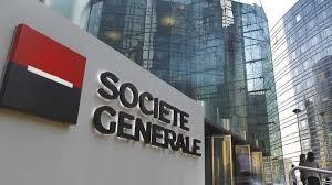 societe generale siege société générale bénéfice en baisse de 19 au premier trimestre