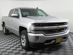 New 2018 Chevrolet Silverado 1500 LTZ 4WD In Nampa #D181087 ... First Gear 134 City Of Chicago Mack R Model Tow Truck 192786 Get 7102 Best 1960 1969 Cars Trucks Images On Pinterest Vintage New 2018 Chevrolet Silverado 1500 Ltz 4wd In Nampa D181087 24 Hour Towing Car Boise Meridian Idaho Nesmith Auto Repair Mechanic Engine Id Rods Adventure Hobbies Toys Home Page Hobby And Toy Store Certified Used Ford Dealership Kendall Tasure Valley Food Trucks Start Rolling Out As The Weather Warms Windshield Replacement Summit Glass 8 Facts That Nobody Told You About And Disney 3 Cstruction For Kids Luigi Guido Preowned 2012 Toyota Tacoma Prerunner D181094a