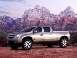 100 Cheyenne Trucks Chevy Wwwjpkmotorscom