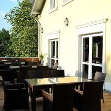 waldhotel rheinbach nordrhein westfalen bei hrs günstig buchen