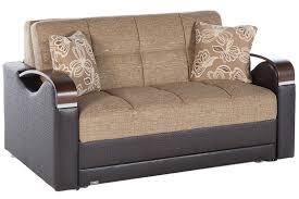 Ava Velvet Tufted Sleeper Sofa Canada by Loveseat Sofa Bed Tehranmix Decoration