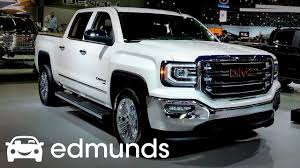 2017 GMC Sierra Review | Features Rundown | Edmunds - YouTube Used Truck Values Edmunds And Quick Guide To Selling Your Car Best Pickup Trucks Toprated For 2018 2016 Gmc Car Wallpaper Hd Free Market Square Bury St England The Food Truck Of All Spectacular Idea Honda 4 Door 2014 Ridgeline Crew Cab 2017 Nissan Titan Xd Review Features Rundown Youtube Fl Used Cars Winter Garden U Trucks Southern Nissan Armada Sale Walkaround 2015 Ram 1500 For Sale Pricing With Lifted 6 Passenger Of How To Most Out Trade Toyota Tundra Ratings