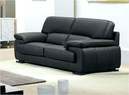 canap convertible cuir 3 places canape convertible cuir 3 places canape cuir convertible 3 places
