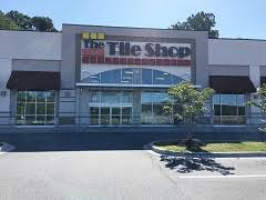 Mosaic Tile Company Owings Mills by The Tile Shop Timonium Md 21093