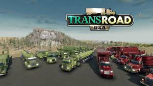 "TransRoad: USA – ""Quest & Sandbox Modes"" – Revealed « Pixel Perfect ... Quest Global Inc Trucking Youtube The Worlds Best Photos Of Quest And Truck Flickr Hive Mind Quest Fuel About Us From Imola Classic In Italy Welcome Mats Trucking Customers Penske Logistics Receives For Quality Award Bloggopenskecom Petroleum Whosalers Distributors I80 From Elm Creek To Lexington Ne Pt 5 Ats Specialized Vans Wins Anderson Seaquest005 Seamax Marine Services Capital Group Inc Home Facebook Global Graphics Tko Graphix"