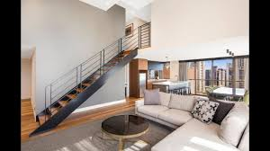100 Penthouses In Melbourne Take A Sneak Peek At The Adina Apartment Hotel S New