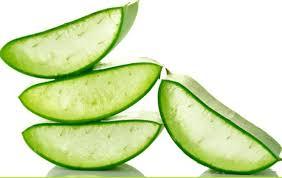 5 Ways to use Aloe Vera Gel for Glowing Skin