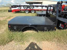 100 Big Tex Truck Beds 2018 CM TRUCK BEDS SK86845642 For Sale In Columbus TX Columbus