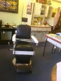 Koken Barber Chair Antique by 100 Koken Barber Chair Models Antique Koken Congress