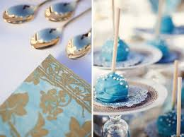Kitchen Tea Themes Ideas by Bridal Shower Themes Guide Ideas Tips Inspiration Venuelust