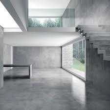 70 Smooth Concrete Floor Ideas For Interior Home House8055com
