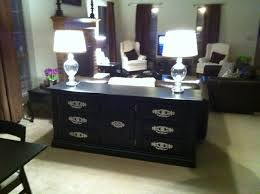 Decorating Make Your Home More Lovely With Craigslist Okc