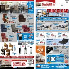 Economy Furniture Ads Home Appliances Kitchen Appliances