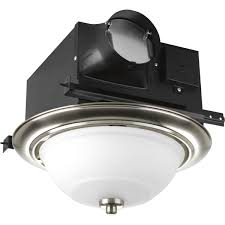 Ventline Bathroom Ceiling Exhaust Fan Light Lens by Ceiling Bathroom Exhaust Fan Covers Preferred Home Design