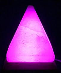 pyramid himalayan salt l 100 images amazon com 7 himalayan