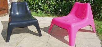chaise de jardin ikea organisation fauteuil jardin ikea 2012
