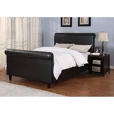 bed frame big lots on king size bed frame trundle bed frame