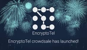 EncryptoTel Launches Groundbreaking Secure VoIP On Waves Encryptotel Secure Voip And B2b Blockchain Communications Roip Radio Over Ip Gryphon National Systems Our Products Sip Indoor Flush Mount Intercom For Phone Hdxc Converged Communications Government Defense Redcom Ann How It Works Calln Wireless Networking York Pa Cas Solutions Vbell Video To Use An Ipod Touch As A Secure Calling Messaging Device Is Voipstudio