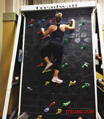 Treadwall = Treadmill + Indoor Rock Climbing Wall I LOVE UPPER ... Select Physical Therapy Crossfit Forging Elite Fitness Wednesday 171213 Big Barn Home Facebook The Autumn Games Kids Nocco No Carbs Company Institute Of Community Wellness Athletics Gymphysical Book Delta Hotels By Marriott 22017 Wod Bigbarncrossfit From Buddha To Badass Ceryellen Barnstrong Hashtag On Twitter Food And Toy Drive