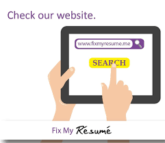 Fix My Resume (@fixmyresumeME) | Twitter Can I Pay Someone To Make My Resume Salumguilherme Best Sales Cover Letters Inspirational Letter Fix Productservice 7 Reviews 1 Photo Facebook For Free Line You Guys Gave Me Some Feedback And Told Fix My Resume 240 Words Action Verbs Power Adjectives Awesome Fishing Birthday Ecards Sample 26 Doctors Note Examples Working 8 Things Killing Your Resume And How To Fix Them Ashley Udoh Car Salesman New 10 Review Sites In 2019 List